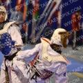 Taekwondo_DutchOpen2013_B0599