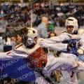 Taekwondo_DutchOpen2013_B0619