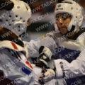 Taekwondo_DutchOpen2013_B0622