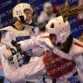 Taekwondo_DutchOpen2013_B0626