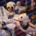 Taekwondo_DutchOpen2013_B0627