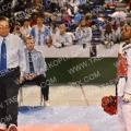 Taekwondo_DutchOpen2013_B0630