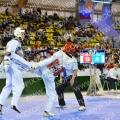 Taekwondo_DutchOpen2014_A00019