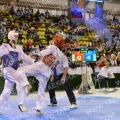 Taekwondo_DutchOpen2014_A00021