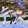 Taekwondo_DutchOpen2014_A00024