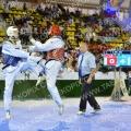 Taekwondo_DutchOpen2014_A00027