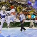 Taekwondo_DutchOpen2014_A00028