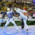 Taekwondo_DutchOpen2014_A00035