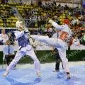 Taekwondo_DutchOpen2014_A00036
