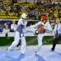 Taekwondo_DutchOpen2014_A00037