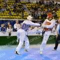 Taekwondo_DutchOpen2014_A00039