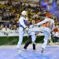 Taekwondo_DutchOpen2014_A00042