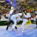 Taekwondo_DutchOpen2014_A00043