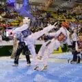 Taekwondo_DutchOpen2014_A00044