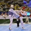 Taekwondo_DutchOpen2014_A00047