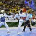 Taekwondo_DutchOpen2014_A00054