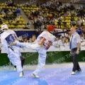 Taekwondo_DutchOpen2014_A00058