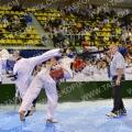 Taekwondo_DutchOpen2014_A00060