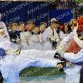 Taekwondo_DutchOpen2014_A00064