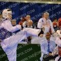 Taekwondo_DutchOpen2014_A00068