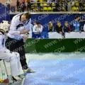 Taekwondo_DutchOpen2014_A00071