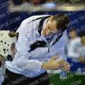 Taekwondo_DutchOpen2014_A00073