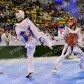 Taekwondo_DutchOpen2014_A00076