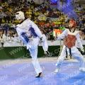 Taekwondo_DutchOpen2014_A00077