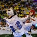 Taekwondo_DutchOpen2014_A00080