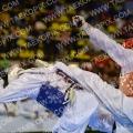 Taekwondo_DutchOpen2014_A00084