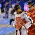 Taekwondo_DutchOpen2014_A00086