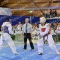 Taekwondo_DutchOpen2014_A00090