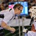 Taekwondo_DutchOpen2014_A00105