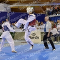 Taekwondo_DutchOpen2014_A00114