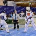 Taekwondo_DutchOpen2014_A00120