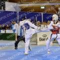 Taekwondo_DutchOpen2014_A00121