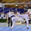 Taekwondo_DutchOpen2014_A00124