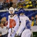 Taekwondo_DutchOpen2014_A00129