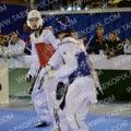 Taekwondo_DutchOpen2014_A00133