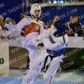 Taekwondo_DutchOpen2014_A00136
