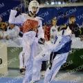 Taekwondo_DutchOpen2014_A00137