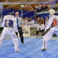 Taekwondo_DutchOpen2014_A00141