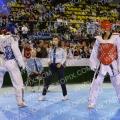 Taekwondo_DutchOpen2014_A00146
