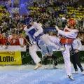 Taekwondo_DutchOpen2014_A00148
