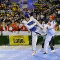 Taekwondo_DutchOpen2014_A00152