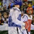Taekwondo_DutchOpen2014_A00155