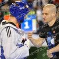 Taekwondo_DutchOpen2014_A00159