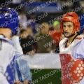 Taekwondo_DutchOpen2014_A00167