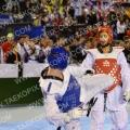 Taekwondo_DutchOpen2014_A00168