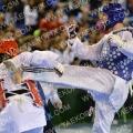 Taekwondo_DutchOpen2014_A00180
